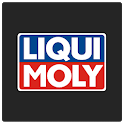 Liqui Moly Jordan icon