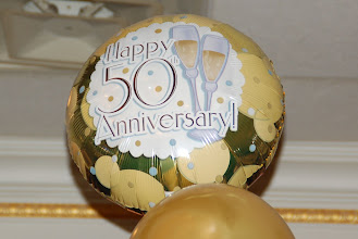 Photo: Day 51 ... a UNICO Chapter 50th Anniversary ... The Kearny Chapter
