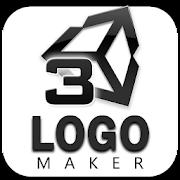 3D Logo Maker