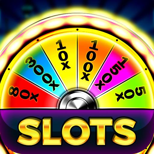 Jackpotmania - Free Slots