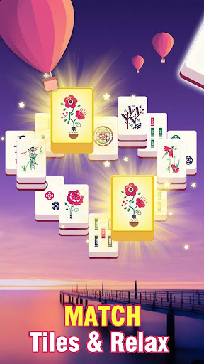 Mahjong Tours: Free Puzzles Matching Game apkdebit screenshots 1