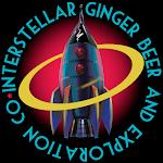 Interstellar First Contact