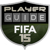 Player Guide FIFA 15