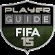 Guide du Joueur FIFA 15