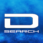 Delve Deep Search Engine