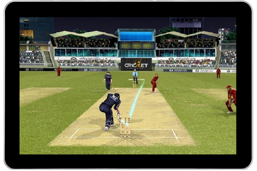 Cricket Games 2017 New Free 2.05 screenshots 5