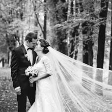 Wedding photographer Oksana Yakubiv (oksanaiakubiv). Photo of 29.09.2015