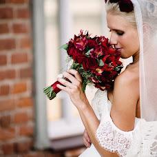 Wedding photographer Yuliya Korobova (dzhulietta). Photo of 12.07.2014
