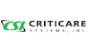 Criticare Systems, Inc.