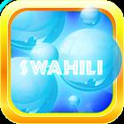 沐浴泡泡 斯瓦西里语 icon