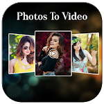 Photo Video Maker with music 2020 1.02