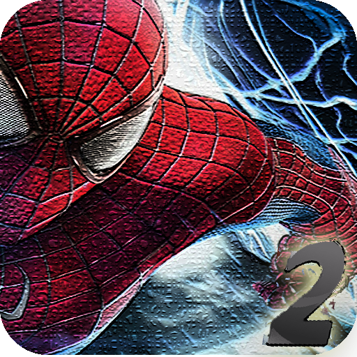 Tips The Amazing Spider-man 21.2
