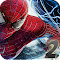 Tips The Amazing Spider-man 2 1.2 Apk