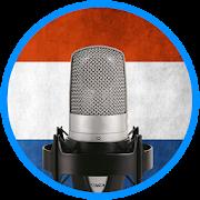Radio Netherlands Online FM AM