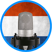 Radio Netherlands Online FM AM