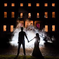 Весільний фотограф Dominic Lemoine (dominiclemoine). Фотографія від 08.10.2019