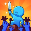 Tiny Zombie icon