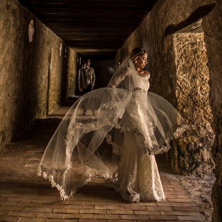Fotógrafo de bodas Carlos Villasmil (carlosvillasmi). Foto del 28.11.2017