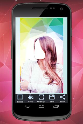 玩免費攝影APP|下載カット ペースト フォトエディター 720 app不用錢|硬是要APP