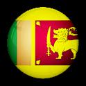 Sri Lanka Radios icon