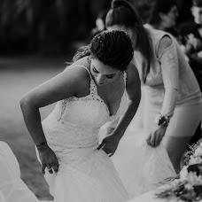 Nhiếp ảnh gia ảnh cưới Cinthia Flores (Miraalcieloprod). Ảnh của 22.04.2019
