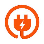 Duosida Charge