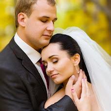 Wedding photographer Aleksandr Bogdan (AlexBogdan). Photo of 07.11.2013