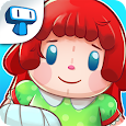 Doll Hospital - Plush Doctor icon