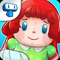 Doll Hospital - Plush Doctor 1.0 icon