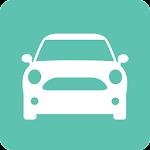 CarsDB - Buy/Sell Cars Myanmar 5.18.2