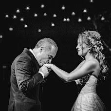 Fotógrafo de bodas Barbara Torres (BarbaraTorres). Foto del 13.06.2017