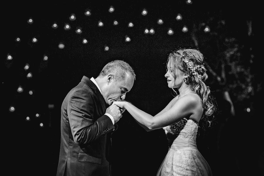 Wedding photographer Barbara Torres (BarbaraTorres). Photo of 13.06.2017