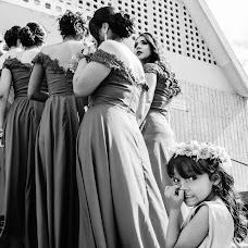 Свадебный фотограф Rogelio Escatel (RogelioEscatel). Фотография от 29.07.2019