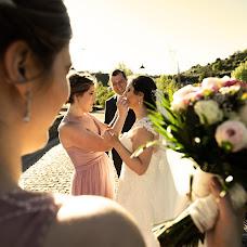 Fotógrafo de bodas Fabian Martin (fabianmartin). Foto del 05.05.2019