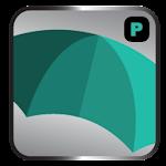 PrimeCare Provider Icon