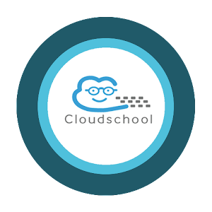 Cloudschool IT Manager for PC