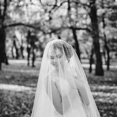Wedding photographer Tatyana Palokha (fotayou). Photo of 26.12.2018