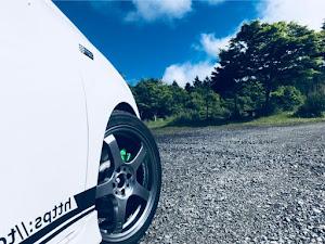 """カローラフィールダー NZE161G AEROTOURER G """"WxB"""" のカスタム事例画像 なぉ(鷹援)さんの2018年06月19日09:24の投稿"""