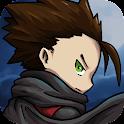 Dragon Ninja Rush icon