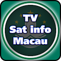 TV Sat Info Macau icon