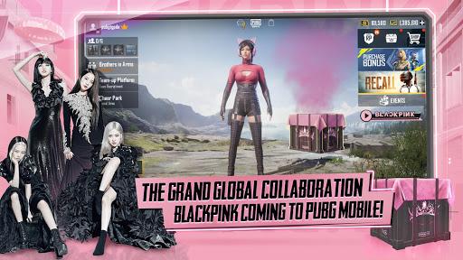 Download PUBG MOBILE – NEW ERA apk 2020