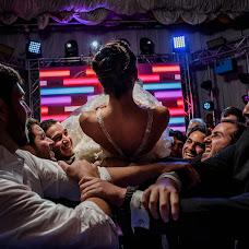 Fotógrafo de bodas Víctor Martí (victormarti). Foto del 07.01.2018