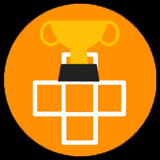 スイスドロー・メーカー -スポーツ・カードゲームの対戦表作成 工具 App LOGO-硬是要APP