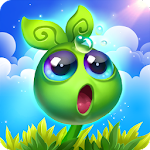 Secret Garden - Scapes Farming Icon