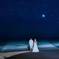 Wedding photographer Linda Vos (lindavos). Photo of 06.12.2018
