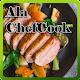 Ala ChefCook Download on Windows