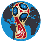 Quiz Trivia World Cup Football Players Android APK Download Free By Ermes App