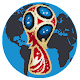 Download Quiz Trivia World Cup Football Players for PC