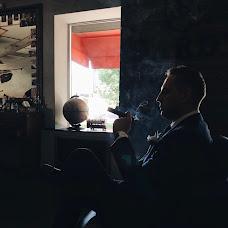 Wedding photographer Aleksandr Gudechek (Goodechek). Photo of 20.07.2018