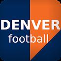 Denver Football News: Broncos icon